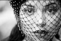 Miranda Penn Turin - Miranda Cosgrove / Miranda Cosgrove Spirit & Flesh Magazine   Photographer: Miranda Penn Turin  Fashion Stylist: Heidi Meek Hair Stylist: Peter Savic Make-up Artist: Kindra Mann   www.opusreps.com