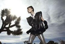 Richard Reinsdorf- Vogue Brazil / Vogue Brazil Photographer: Richard Reinsdorf  www.opusreps.com