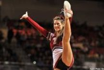 Omni Cheer Blog / Tips, tricks, and answers for everything about cheerleading.