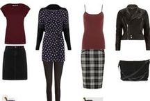 Wish List - Curvy Girls Unite / Clothing I think would suit my curvy plus size arse!