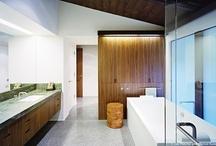 Bath + Groom