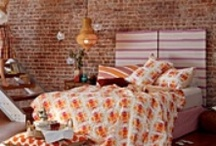 Exposed Brick / by Realty Queen TO