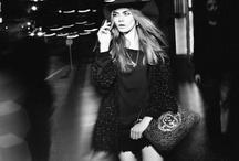 Love for Fashion: Lookbooks & Runway / by Aline Erauw