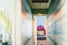 Wallpaper & Wallcoverings