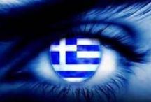 Greece and Greeks