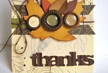 Epiphany Crafts Fall and Thanksgiving / by Epiphany Crafts