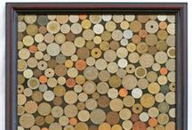 Remembrance of the Penny / Crafts with pennies and coins