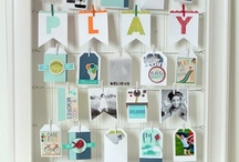 DIY Projects We Like / by Epiphany Crafts