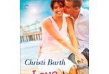 Love on the Boardwalk / sequel to Love At High Tide