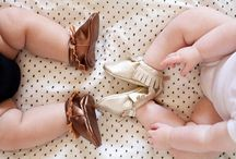 Kids | baby stuff / Baby / by anna