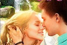 All For You: Book 2 in the Shore Secrets Trilogy