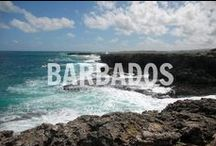 Best of Barbados / Been to Barbados eight times & my Dad lived there as an ex-pat - bottom line: I know the island! Here's everything you need to know on how to visit like a local.