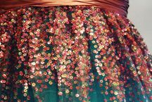 GownsI'llneverGet2wear / by Summer Victoria Demery