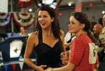 Gilmore girls / Gilmore girls  una mamma per amica