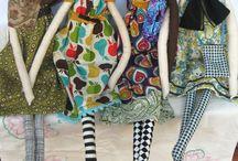 sewing / by Jan Davis