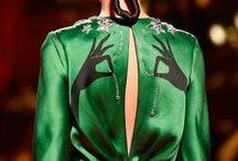 fashion favs / by April Heather Art