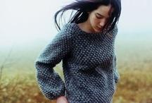 Jerseys / by Ana Perez