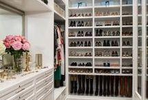 Wardrobe | Garderoba