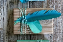 Crafty Ideas / by Pamela Zarate