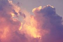 Sky / by clarioncat