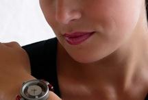 watches (handmade)