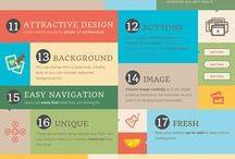 Art Work | Marketing | Design