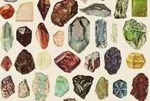 Historical gems / by Shay Kelly