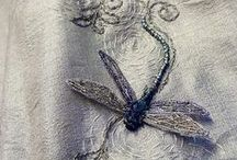 Interesting Clothing Details / by Melody Recktenwald