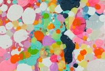 colour me wonderful