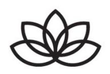 Branding ... Yoga! / Yoga, logos, identity, branding, promotion