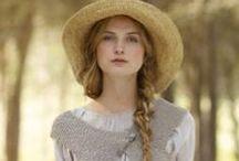 Mori Fashion / by Melody Recktenwald