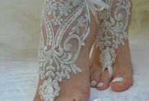 What to wear! / Fashionista