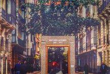 #BellasArtesBilbao #Hiperrealismo / Galería de fotos generadas con la acción realizada en la calle para la exposición temporal  #Hiperrealismo 1967-2013 en el Museo de Bellas Artes de Bilbao