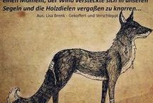 """Immerstadt / Bilder rund um Immerstadt und das Buch """" Gekoffert und verschleppt"""" Bald auch """"Gilbert Faunus"""""""