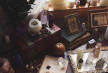 Ritual & Craft