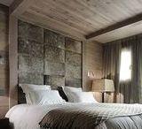 Têtes de lit, Head-Board | Ouvrage by James / Têtes de lit, Head-Board | Ouvrage by James Made by La Maison James #HeadBoard #lamaisonjames #design #color #texture