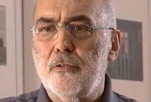 Gabriele Basilico (1944 - 2013)