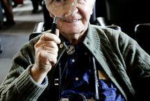 Mario De Biasi (1923 - 2013)