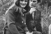 Luigi Tenco & Dalida