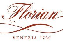 Caffe' Florian (Venezia)