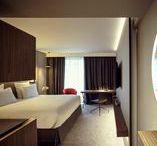Hôtel, Hotel de Luxe Pullman Roissy PARIS | Made by James / Hôtel, Hotel de Luxe Pullman Roissy PARIS | Made by James Agencement made by La Maison James #design #deco #retails #cabinetmaker #interior #paris #wood @lamaisonjames