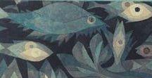 art   Paul Klee / Paul Klee art works
