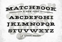 font love / by Mary Quick