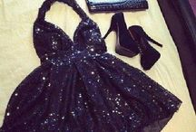Closet I want to be mine!  / by Jennie Alms