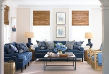 Home Tips & Furnishings