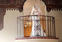 Bowers Museum Bride