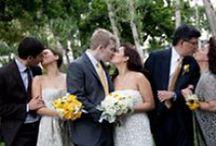 Weddings at Pinot Provence