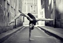 Just Dance.