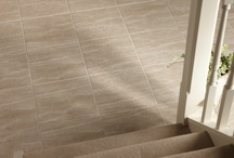 British Ceramic Tile / Also known as BCT, market leader in Ceramic Tiles combine the very best of Walls and Floors value with British design, Newton Abbot, Devon based British Ceramic Tile specialise in creating truly modern interiors but also adding flexibility and value.