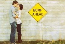 Pregnancy & Birth Announcements